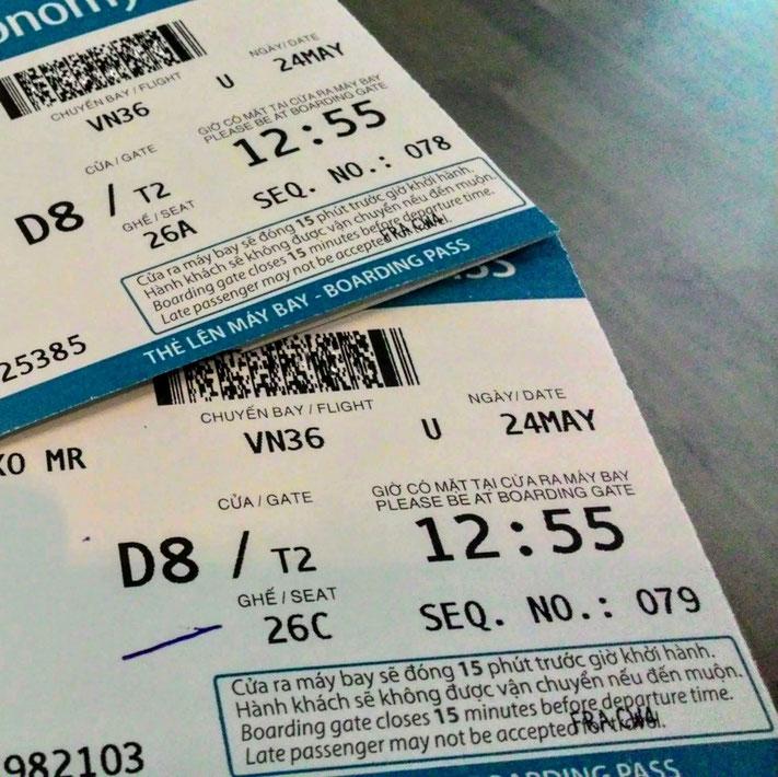 bordkarte_vietnamairlines_vn36_frankfurt_hanoi_vor reiseantritt_reiseroute_reisedauer_vietnamesischen Einreisebestimmungen