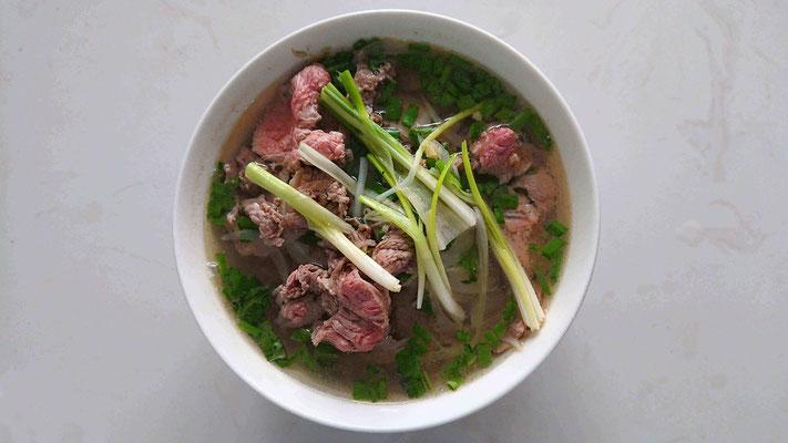 Was-koche-ich-heute-fruehstueck-mittah-abend-nudelsuppe-vietnam-frisch-lecker-leicht