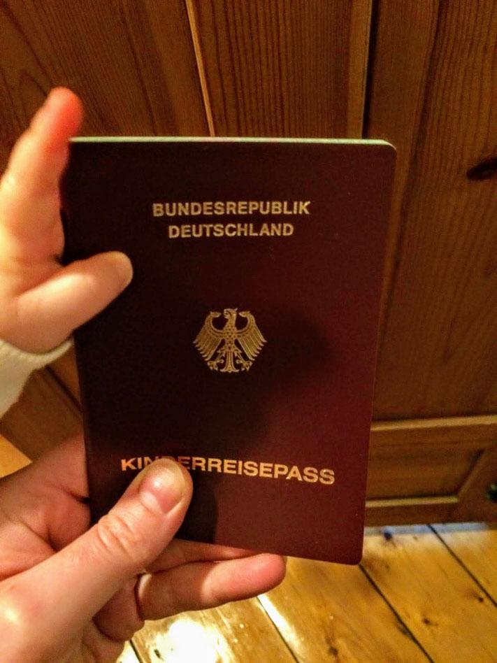 kinderreisepass_deutschland_visa_visum_vietnam
