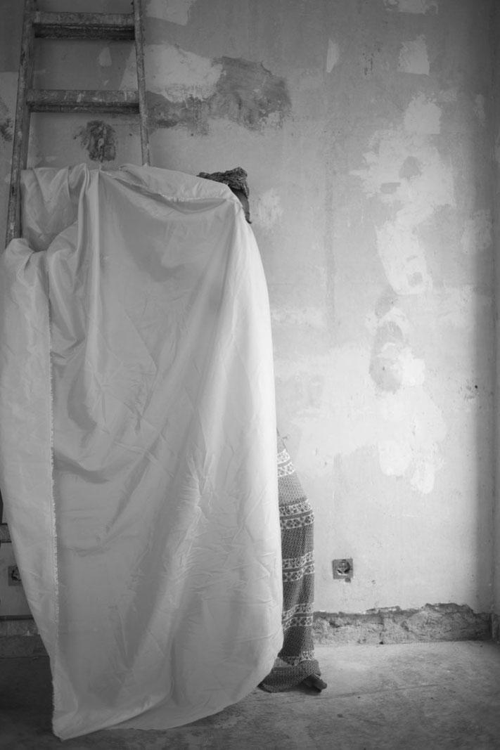 © Cihan Cakmak