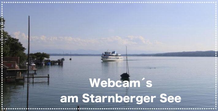 https://starnbergersee.bayern/webcams/