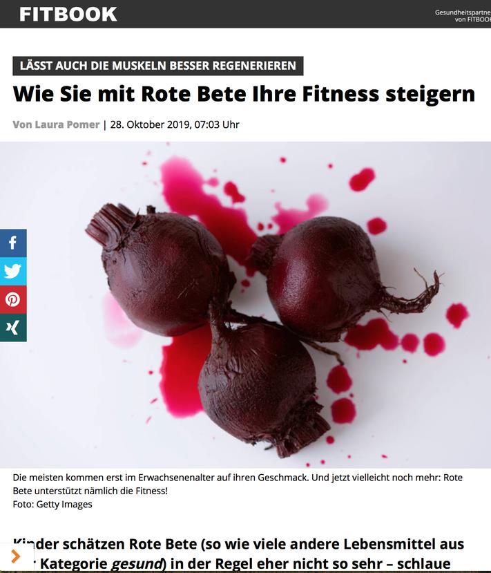 Ernährungsberatung Berlin, Nutritionist Berlin, vegane Sportler Ernährungsberatung