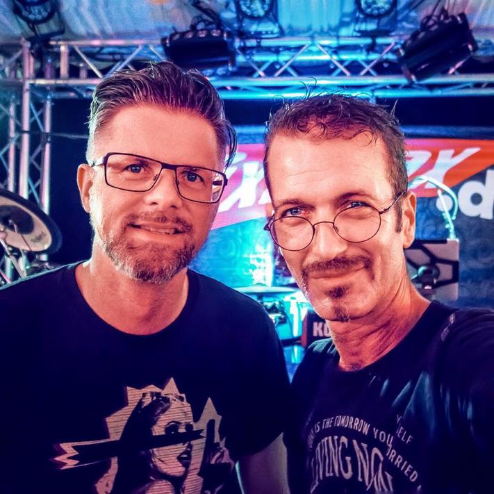 Partyband & Hochzeitsband mix2max, in Neumarkt / Oberpfalz