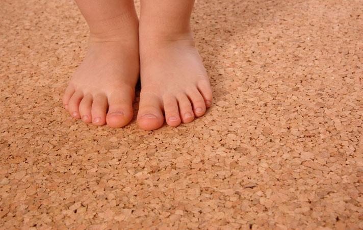 Fußboden Verlegen Schweinfurt ~ Fussboden verlegen fußbodenbeläge malerarbeiten gerzen wand design