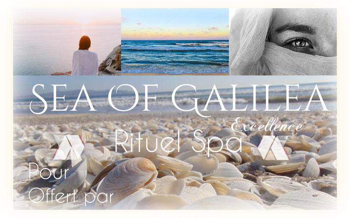 ExcellenceWellness Spa et Massage Biarritz Bien-être et Beauté Bio , Soin du corps et soin du visage, cosmétiques biologiques green et végan sur Biarritz, Anglet, Bayonne, Hendaye.