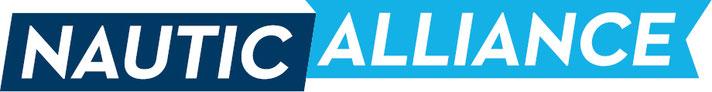 Nautic Alliance Logo