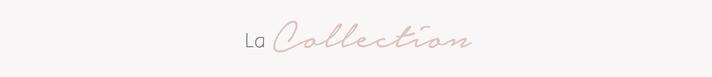 Boutique en ligne Catalogue de produits Collection de bijoux haute fantaisie