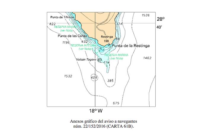 Source: ZItat aus der Presse-Information des www.ieo.es
