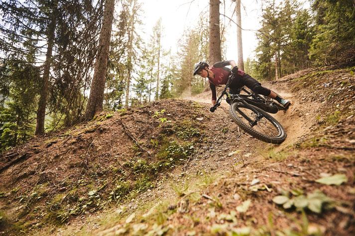 Liv e-Bikes für Frauen im e-motion e-Bike Premium-Shop Velbert