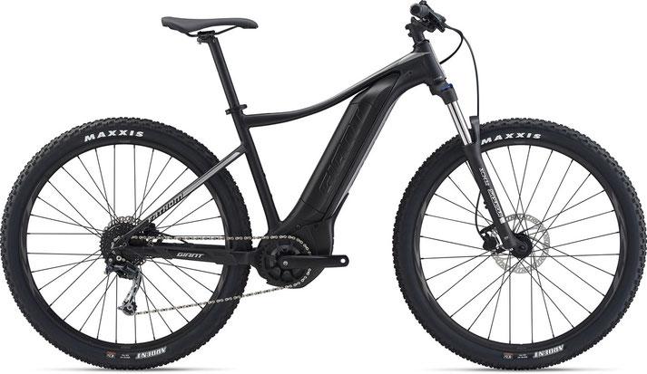 Giant Fathom E+ 3 PWR 29er - 2020 e-Mountainbike 2020
