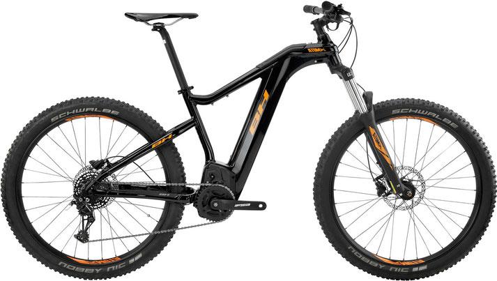 BH Bikes AtomX 29 2020