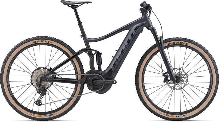 Giant Stance E+ 0 Pro 29 - 2020 e-Mountainbike 2020