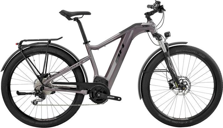 Bh Bikes AtomX Cross 2020