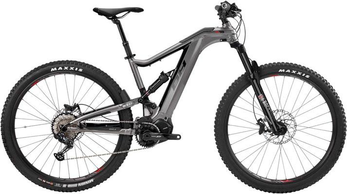 BH Bikes X-Tep Lynx 5.5 Pro 29 - 2020