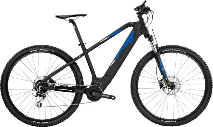 BH Bikes Atom 29 - 2020