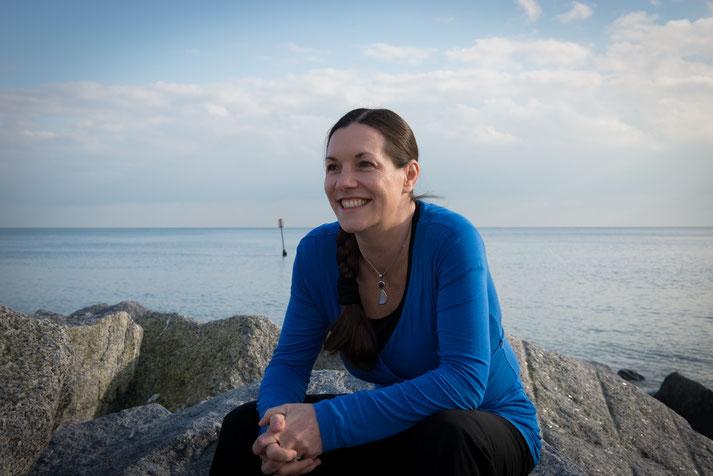 Clinical psychologist in Kent- Dr Rachel Bristow, clinic in Folkestone Kent