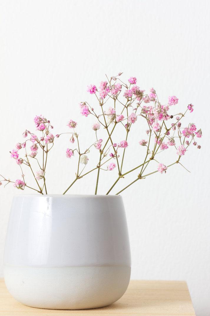 simplicité, minimalisme, écologie