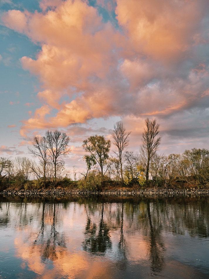 Stephane Moreau Photographe Chalonnes sur Loire heure dore fujifilm gfx50r gfx100