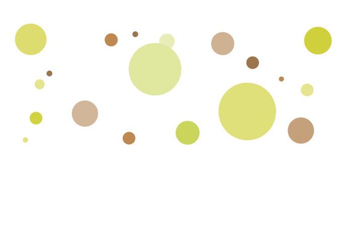 Kinnschutz an Reißverschluss nähen - Website von my Fancywork