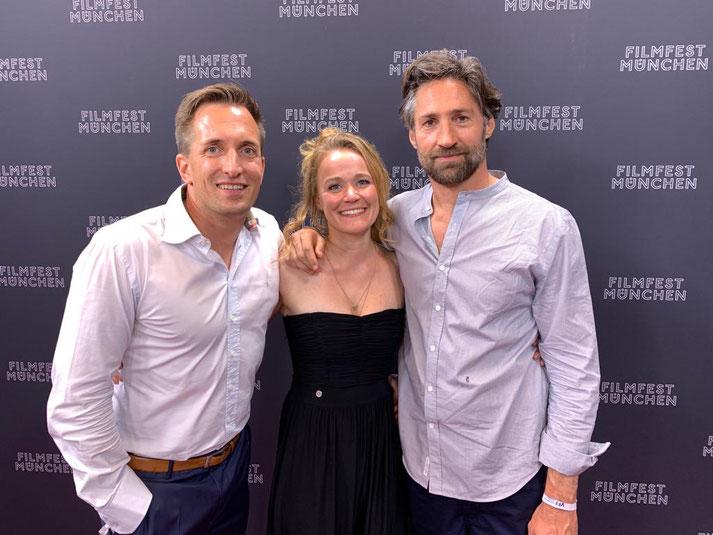 Filmfest München 2019