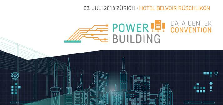 Foto: Groben Ingenieure – Intersec Forum 2018