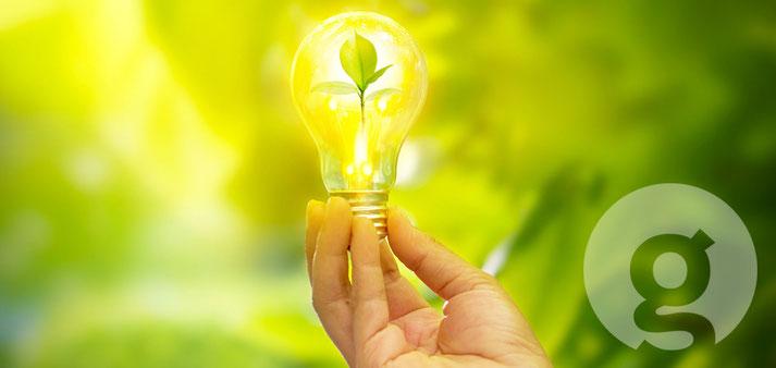 Foto: Groben Ingenieure, Energieeffiziente Beleuchtung