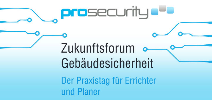 Foto: Groben Ingenieure – proSecurity 2020