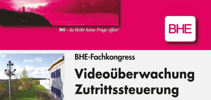 Foto: Groben Ingenieure, BHE-Fachkongress 2016
