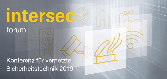Foto: Groben Ingenieure – Intersec Forum 2018