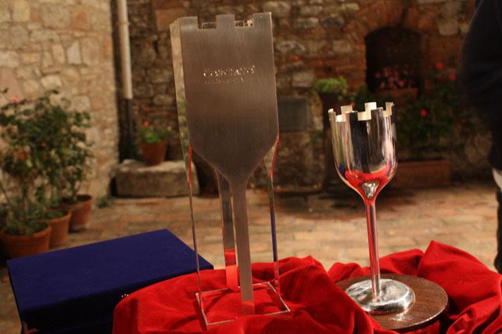 Corciano, Umbria, Italia. Itinerari di vino. Blog Etesiaca