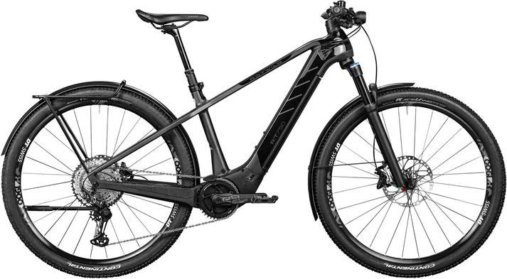 Rotwild R.T750 e-Bikes 2020