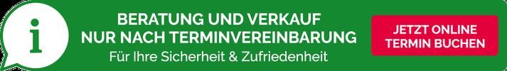 Online Terminbuchung Berlin-Steglitz