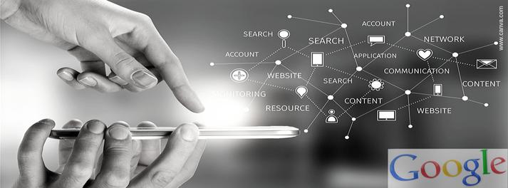 81 Prozent KMUS haben keine Social Media Präsenz