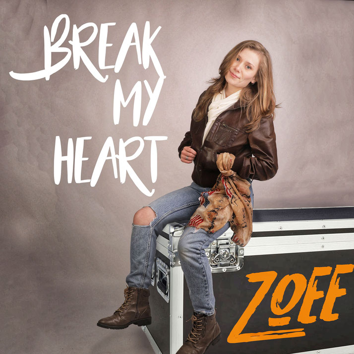 Zoee, The Song We Sing, Humanitarianism, Environmentalism, Stand Together, Women in Music, Save Our Venues, Music Venue Trust, Zoee Country Singer, Dolly Parton, Taylor Swift, Australian Country Singer, Country Music, Forever Country