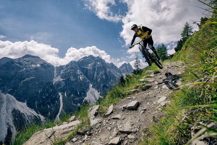 Husqvarna Mountain Cross e-Mountainbike, MTB Pedelec 2018