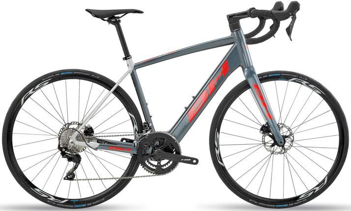 BH Bikes Core e-Bikes 2020