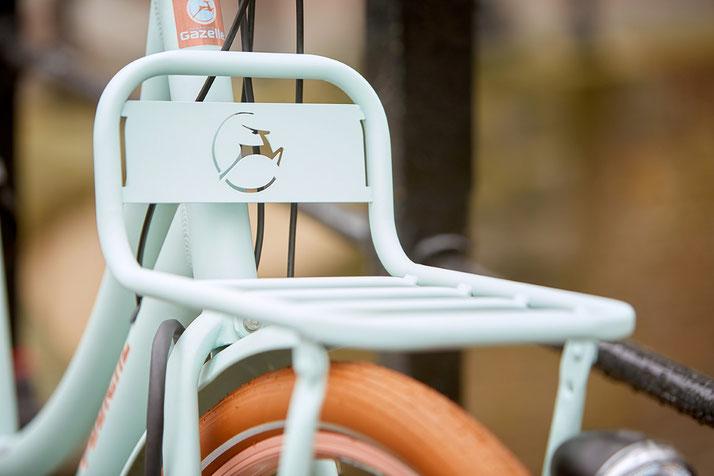 Lasten e-Bikes in der e-motion e-Bike Welt Bochum probefahren und von Experten beraten lassen