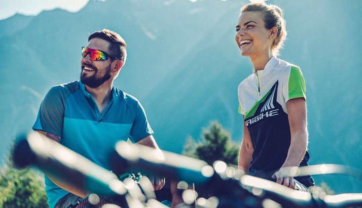 Unsere Tipps damit Ihr Urlaub mit dem e-Bike unvergesslich wird - Verreisen leicht gemacht!