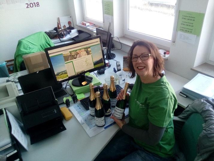 e-motion e-Bike Welt Tuttlingen feiert 5-jähriges Jubiläum
