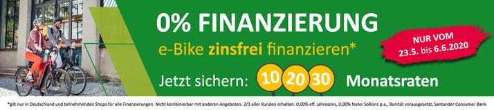 0% Finanzierung Freiburg Süd