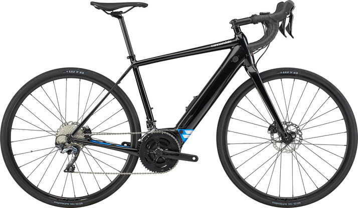 Cannondale Synapse Neo 1 - 2020
