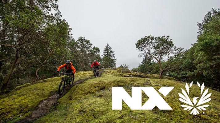 SRAM NX Eagle – Die neue E-MTB Schaltung