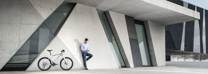 e-Bike Leasing Vorteile für Arbeitgeber