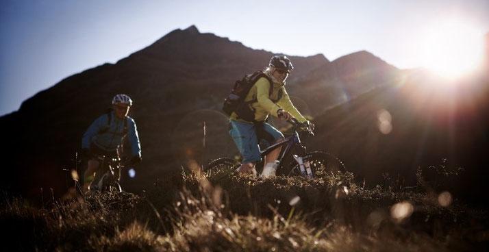 Corratec E-Power X-Vert 2019 e-Mountainbikes