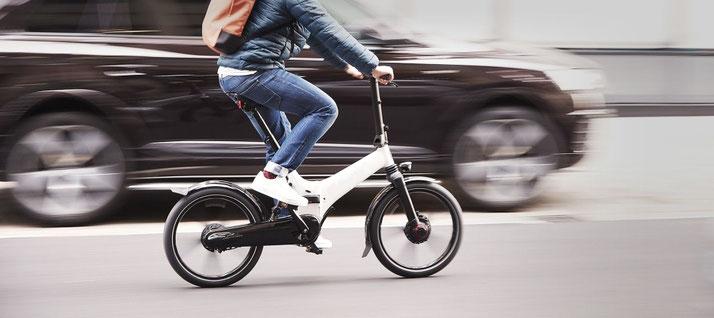 StVO Radfahrer