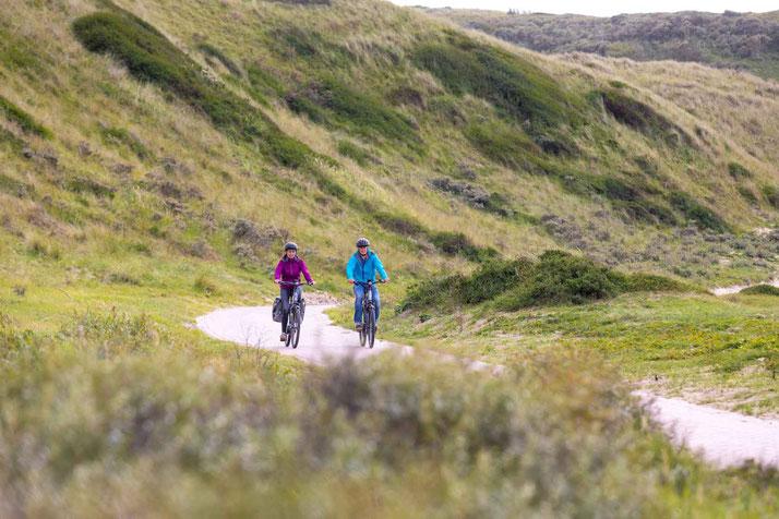 Cannondale Mavaro Neo City und Trekking e-Bike 2019