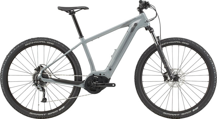Cannondale Trail Neo 3 - 2020