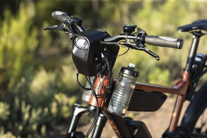 Riese & Müller - Superdelite e-Bikes 2020