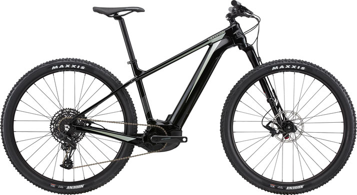 Cannondale Trail Neo 1 - 2020