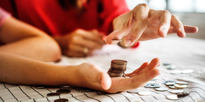 crédit impot aide à domicile